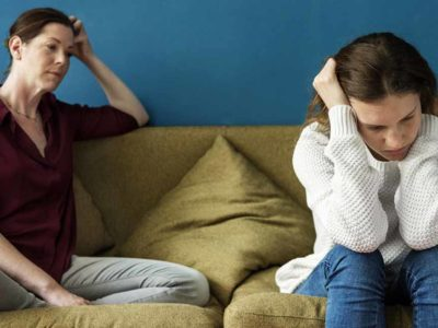 1 Mae e julgada por cobrar aluguel da filha adolescente Nao deveria ter filhos se nao pode pagar