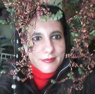 5 2 Virgem aos 47 anos ela diz que nao sente falta de se relacionar com alguem Tenho aversao