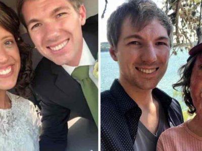 5 capa Apos explosao mulher que teve 96 do corpo queimado conta com apoio de marido Deus o escolheu