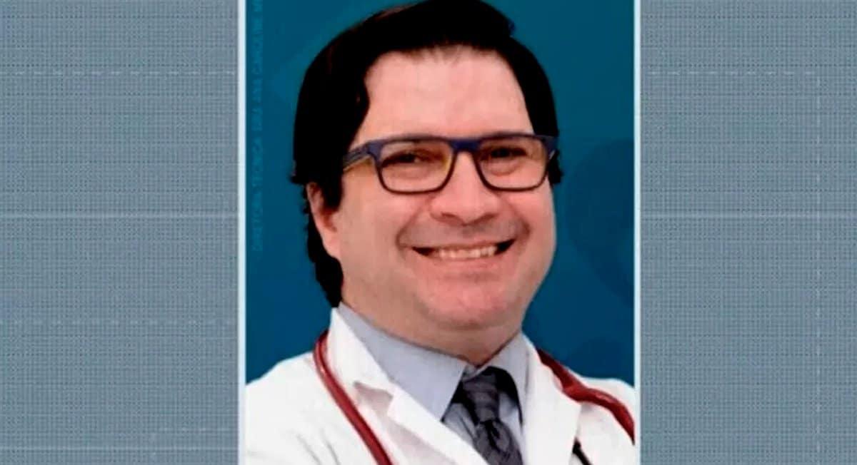 pediatra 1