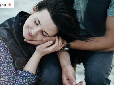 1 capa site Os 4 signos mais dependentes que nao sabem ser felizes sozinhos