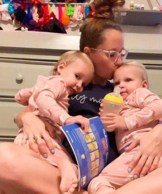 3 3 Marido abandona esposa gravida de 6 meses Com filhos gemeos ela relata sua jornada de superacao