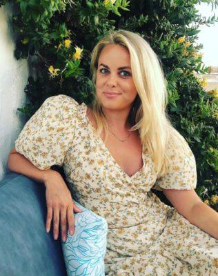 4 3 Mulher sofreu golpe de mais 1 milhao de namorado que conheceu em aplicativo de encontros