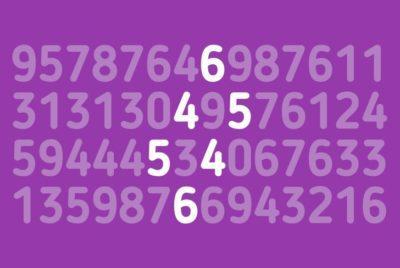 4182f75baeaea937e75dd44ebf