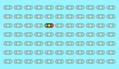46adfb54c7a8f9a7d14bf1fb63