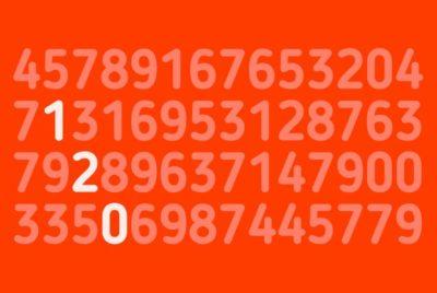 4bb2385ab189b302b629b392ce