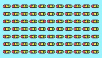 4f46085805b7dc3c391d046cb0