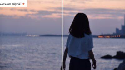 6 capa site Nao e a distancia que afasta as pessoas e o tanto faz