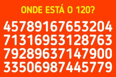 a351d659ce9e3b0b098ee9dcbd