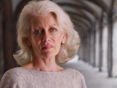 capapor que quanto mais envelhecemos mais dificil e suportar as pessoas Um estudo parece ter a resposta