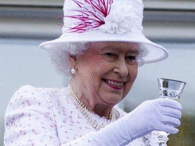 rainha elizabeth.jpg 3